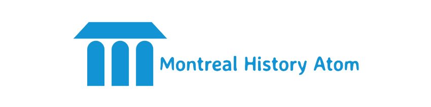 Montreal History