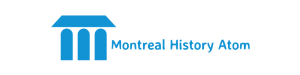 Montreal History Website